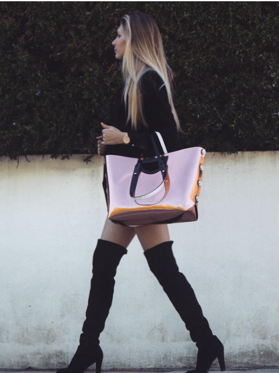 cristina-musacchio-twist-bag-hpo