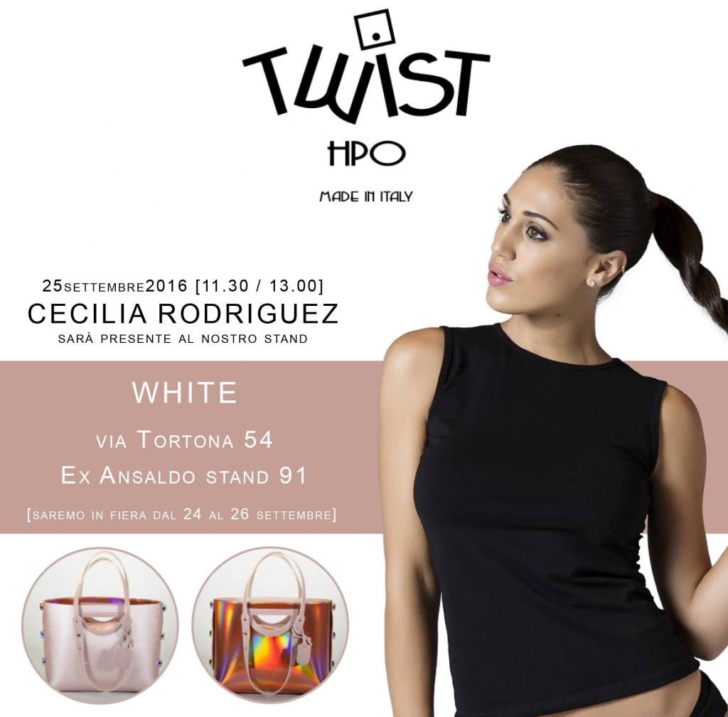 cecilia-rodriguez-twist-bag-hpo